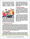 0000087082 Word Templates - Page 4