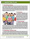 0000087082 Word Templates - Page 8