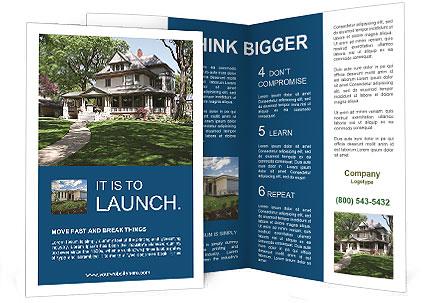 0000087083 Brochure Template