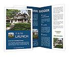 0000087083 Brochure Templates