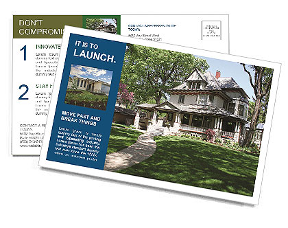 0000087083 Postcard Template