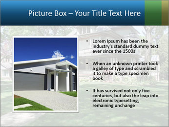 0000087083 PowerPoint Template - Slide 13