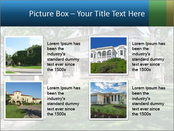 0000087083 PowerPoint Template - Slide 14