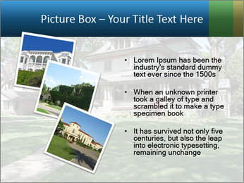 0000087083 PowerPoint Template - Slide 17