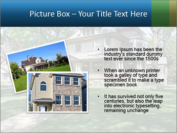 0000087083 PowerPoint Template - Slide 20