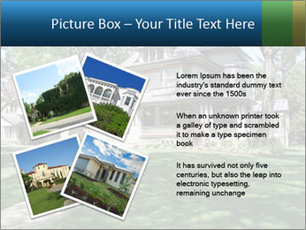 0000087083 PowerPoint Template - Slide 23