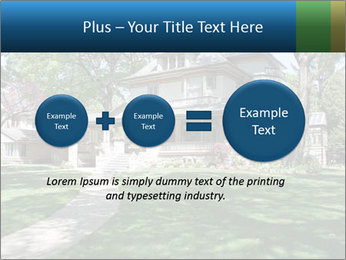 0000087083 PowerPoint Template - Slide 75
