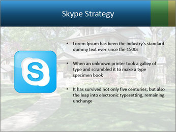 0000087083 PowerPoint Template - Slide 8