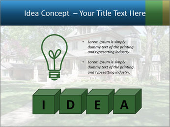 0000087083 PowerPoint Template - Slide 80