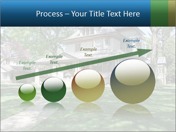 0000087083 PowerPoint Template - Slide 87