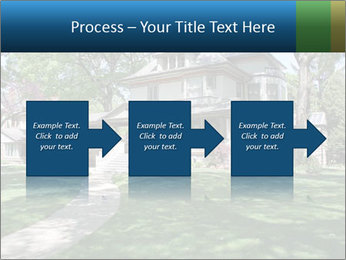0000087083 PowerPoint Template - Slide 88