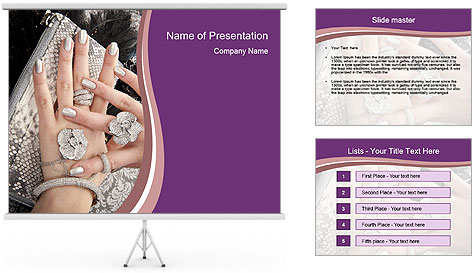 0000087084 PowerPoint Template