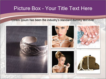 0000087084 PowerPoint Template - Slide 19