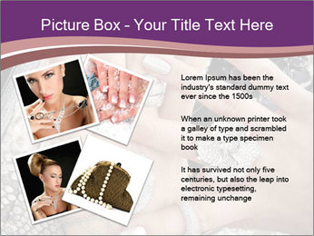 0000087084 PowerPoint Template - Slide 23