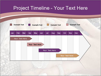 0000087084 PowerPoint Template - Slide 25