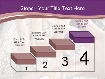 0000087084 PowerPoint Template - Slide 64