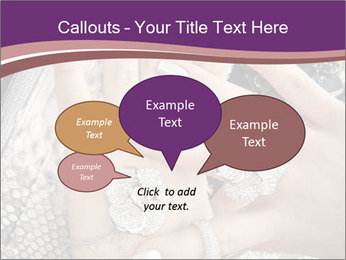 0000087084 PowerPoint Template - Slide 73