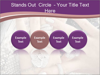 0000087084 PowerPoint Template - Slide 76