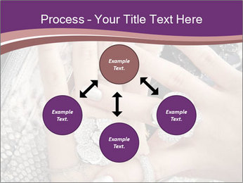 0000087084 PowerPoint Template - Slide 91