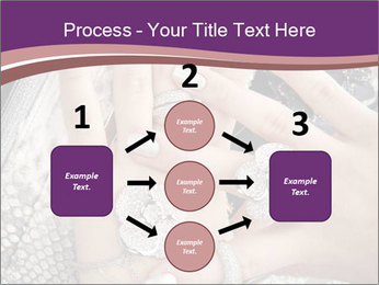 0000087084 PowerPoint Template - Slide 92