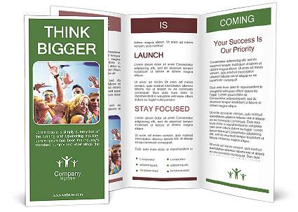 0000087085 Brochure Templates