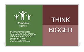 0000087085 Business Card Templates