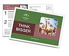 0000087085 Postcard Templates