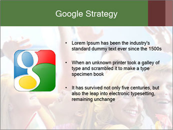 0000087085 PowerPoint Template - Slide 10