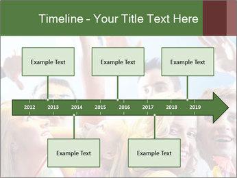 0000087085 PowerPoint Template - Slide 28