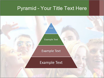 0000087085 PowerPoint Template - Slide 30