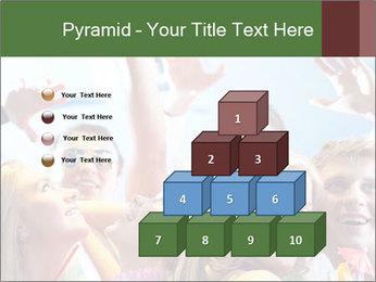0000087085 PowerPoint Template - Slide 31