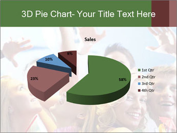 0000087085 PowerPoint Template - Slide 35