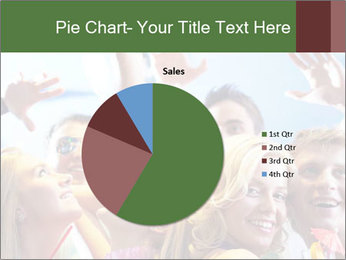 0000087085 PowerPoint Template - Slide 36