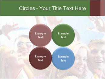 0000087085 PowerPoint Template - Slide 38