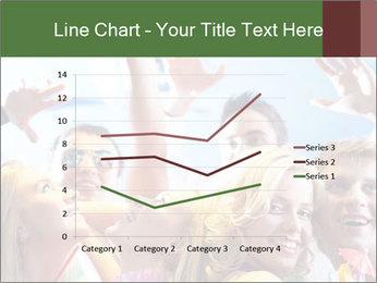 0000087085 PowerPoint Template - Slide 54