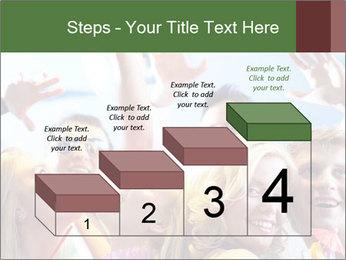 0000087085 PowerPoint Template - Slide 64