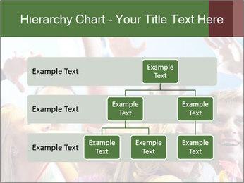 0000087085 PowerPoint Template - Slide 67