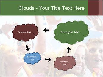 0000087085 PowerPoint Template - Slide 72