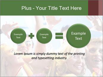 0000087085 PowerPoint Template - Slide 75
