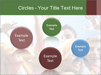 0000087085 PowerPoint Template - Slide 77