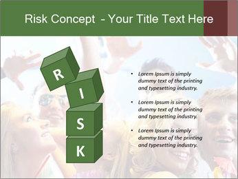 0000087085 PowerPoint Template - Slide 81