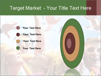 0000087085 PowerPoint Template - Slide 84