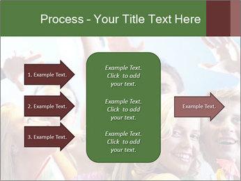 0000087085 PowerPoint Template - Slide 85