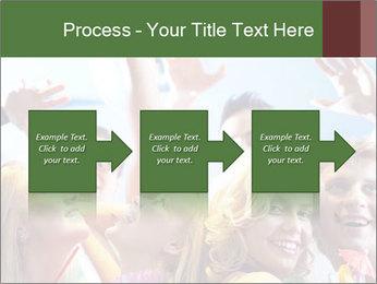 0000087085 PowerPoint Template - Slide 88