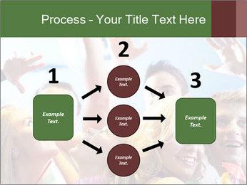 0000087085 PowerPoint Template - Slide 92