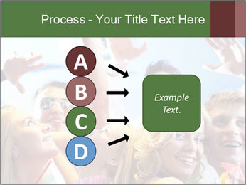 0000087085 PowerPoint Template - Slide 94