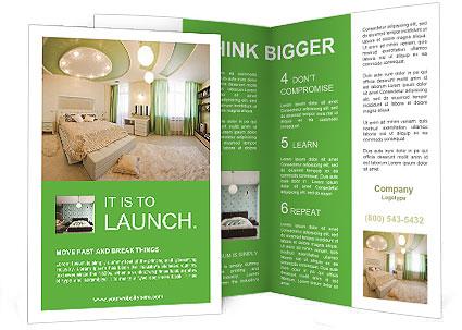 0000087086 Brochure Template