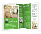 0000087086 Brochure Templates
