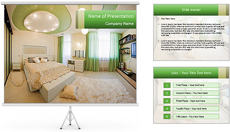 0000087086 PowerPoint Template