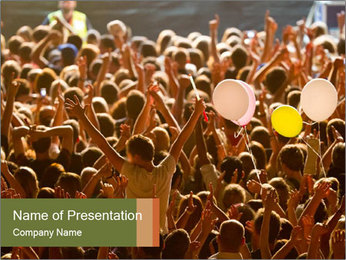 0000087087 PowerPoint Template